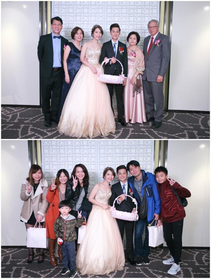 台北婚攝小游@台北晶華酒店 翔與旻 婚禮紀錄 饅頭爸團隊1217_Blog_085.jpg