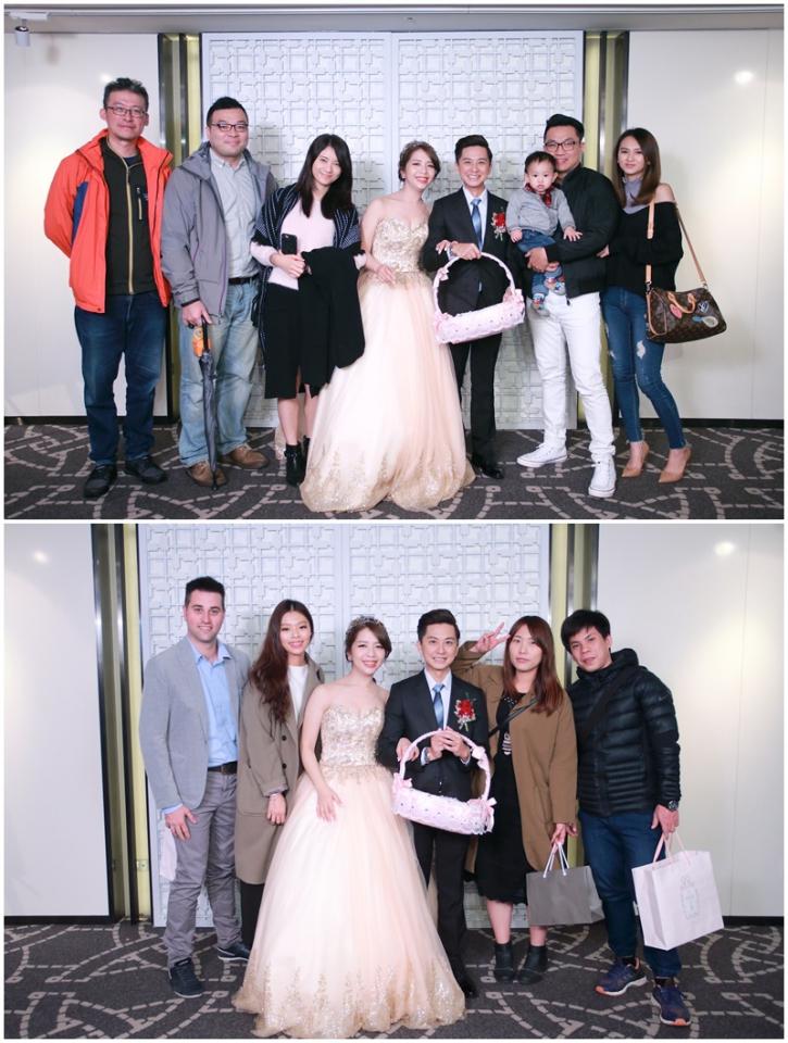台北婚攝小游@台北晶華酒店 翔與旻 婚禮紀錄 饅頭爸團隊1217_Blog_089.jpg
