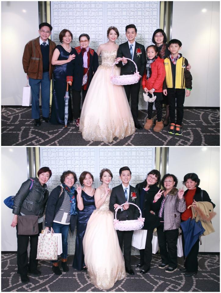 台北婚攝小游@台北晶華酒店 翔與旻 婚禮紀錄 饅頭爸團隊1217_Blog_091.jpg