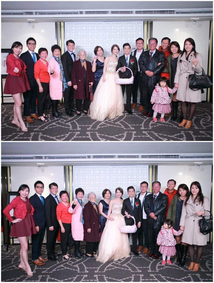 台北婚攝小游@台北晶華酒店 翔與旻 婚禮紀錄 饅頭爸團隊1217_Blog_092.jpg