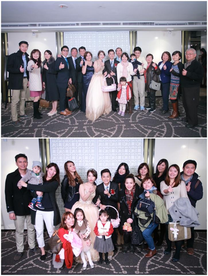 台北婚攝小游@台北晶華酒店 翔與旻 婚禮紀錄 饅頭爸團隊1217_Blog_094.jpg