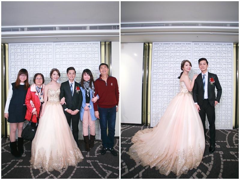 台北婚攝小游@台北晶華酒店 翔與旻 婚禮紀錄 饅頭爸團隊1217_Blog_095.jpg