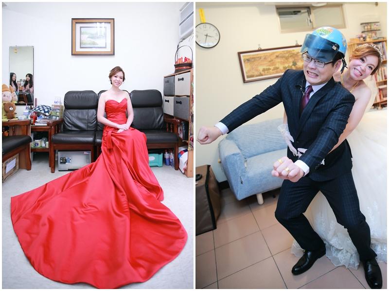 台北婚攝小游@台北自宅 恭&倫 訂結雙儀式紀錄 饅頭爸團隊1220_Blog_0001.jpg