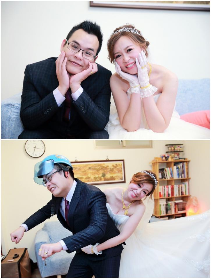 台北婚攝小游@台北自宅 恭&倫 訂結雙儀式紀錄 饅頭爸團隊1220_Blog_0006.jpg