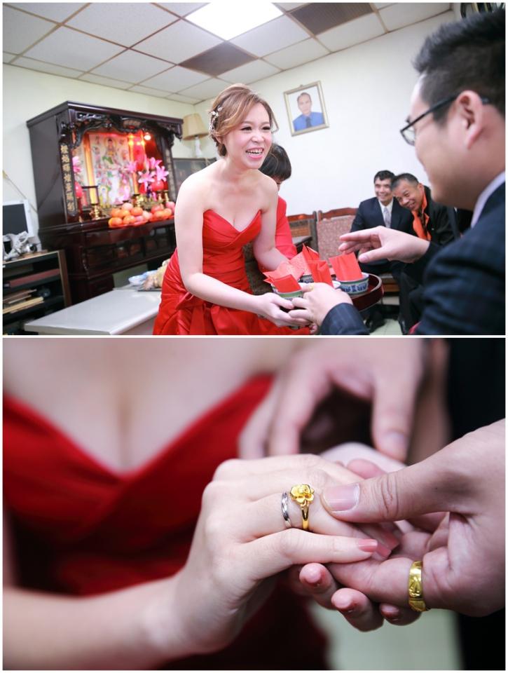 台北婚攝小游@台北自宅 恭&倫 訂結雙儀式紀錄 饅頭爸團隊1220_Blog_0010.jpg