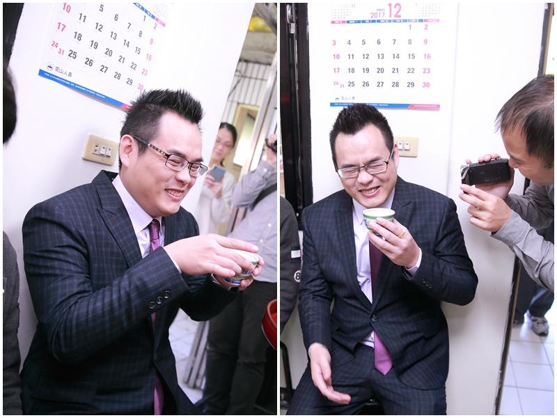 台北婚攝小游@台北自宅 恭&倫 訂結雙儀式紀錄 饅頭爸團隊1220_Blog_0011.jpg
