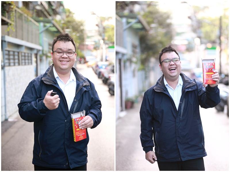 台北婚攝小游@台北自宅 恭&倫 訂結雙儀式紀錄 饅頭爸團隊1220_Blog_0038.jpg