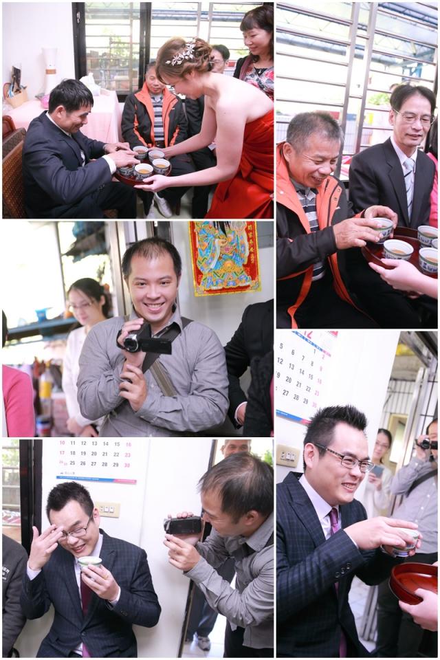 台北婚攝小游@台北自宅 恭&倫 訂結雙儀式紀錄 饅頭爸團隊1220_Blog_0050.jpg