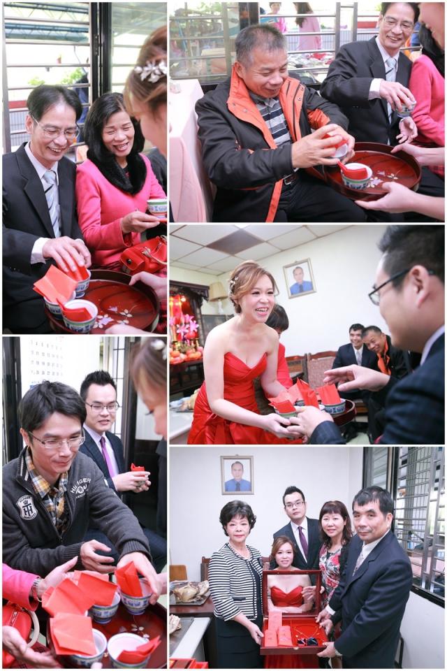 台北婚攝小游@台北自宅 恭&倫 訂結雙儀式紀錄 饅頭爸團隊1220_Blog_0051.jpg