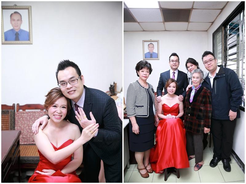 台北婚攝小游@台北自宅 恭&倫 訂結雙儀式紀錄 饅頭爸團隊1220_Blog_0055.jpg