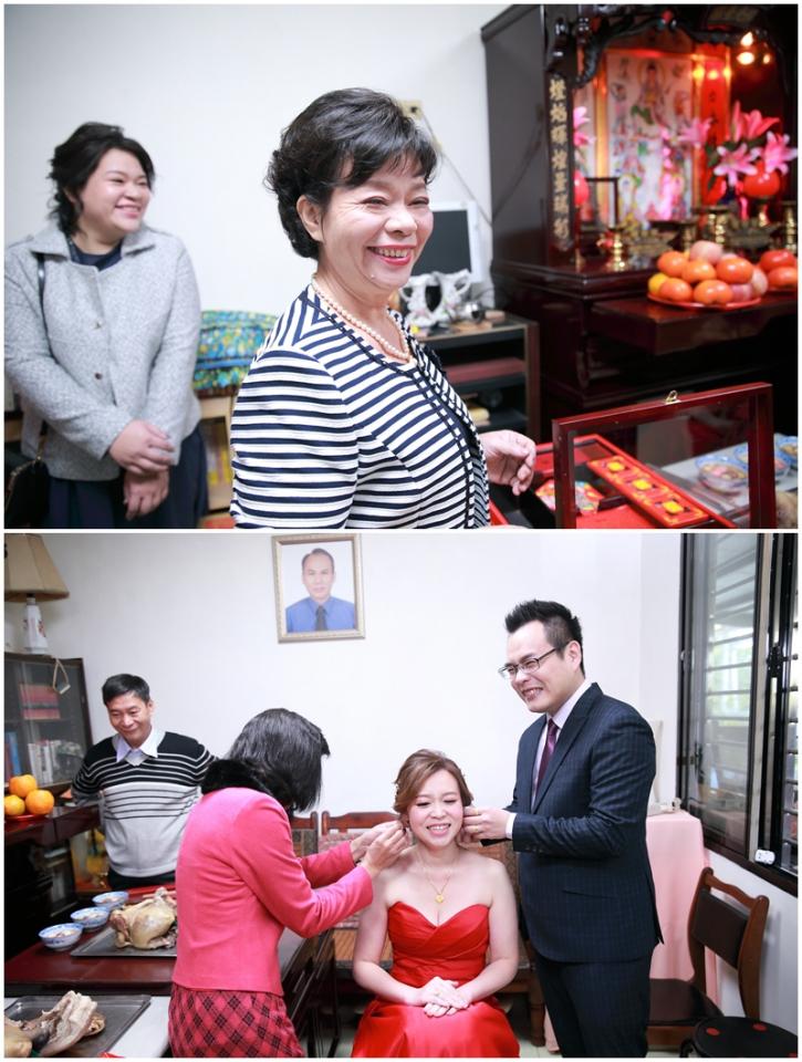 台北婚攝小游@台北自宅 恭&倫 訂結雙儀式紀錄 饅頭爸團隊1220_Blog_0056.jpg