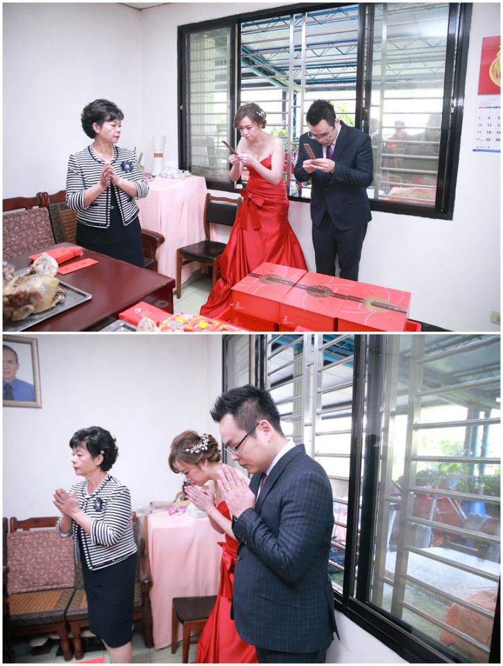 台北婚攝小游@台北自宅 恭&倫 訂結雙儀式紀錄 饅頭爸團隊1220_Blog_0060.jpg