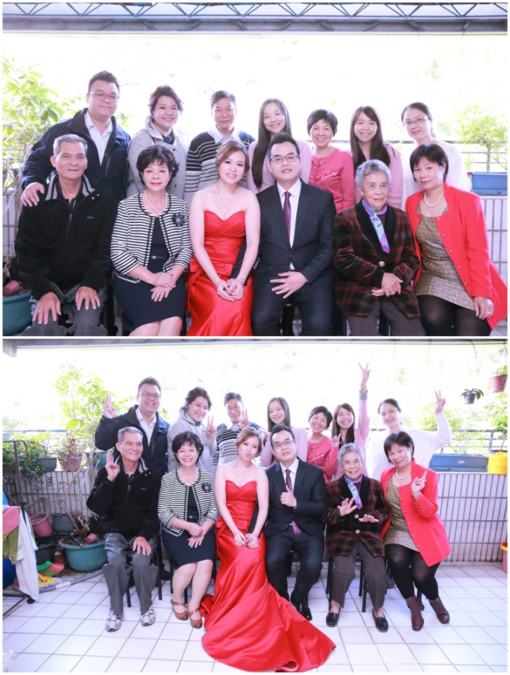 台北婚攝小游@台北自宅 恭&倫 訂結雙儀式紀錄 饅頭爸團隊1220_Blog_0062.jpg