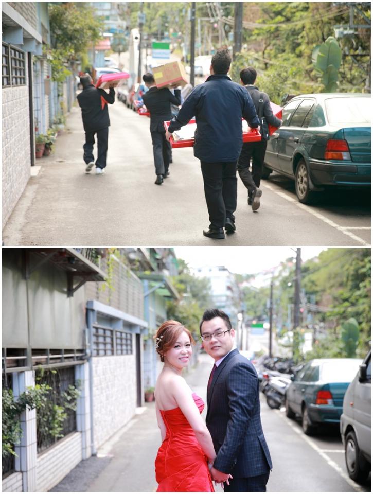 台北婚攝小游@台北自宅 恭&倫 訂結雙儀式紀錄 饅頭爸團隊1220_Blog_0065.jpg