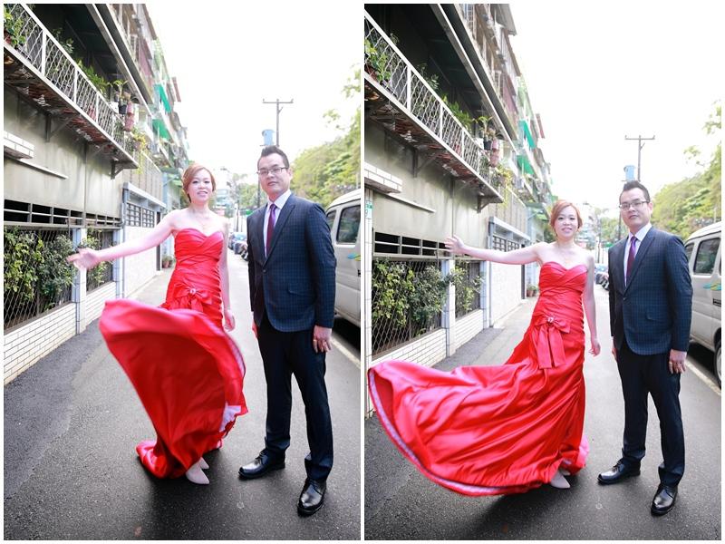 台北婚攝小游@台北自宅 恭&倫 訂結雙儀式紀錄 饅頭爸團隊1220_Blog_0068.jpg