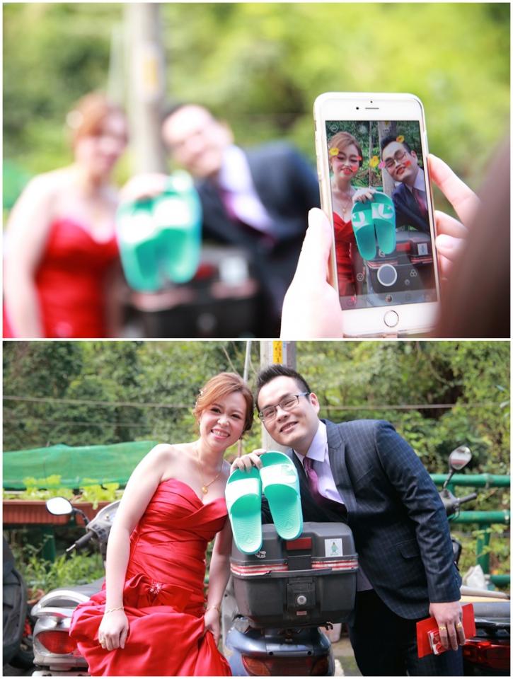台北婚攝小游@台北自宅 恭&倫 訂結雙儀式紀錄 饅頭爸團隊1220_Blog_0070.jpg