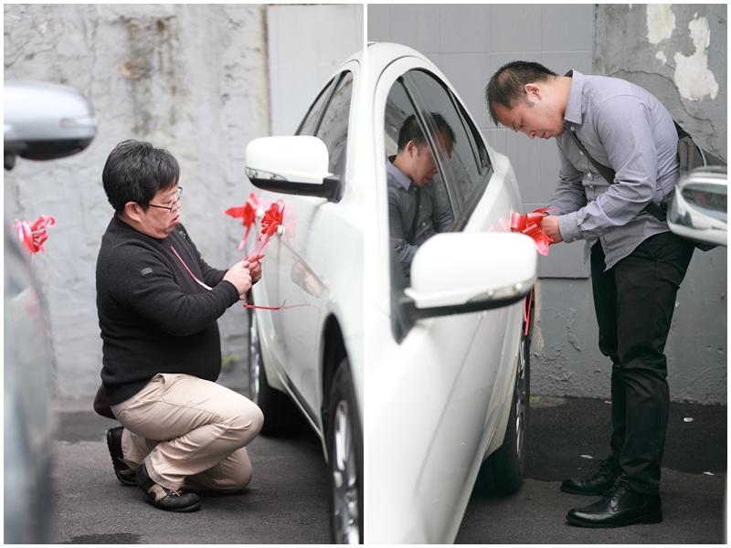 台北婚攝小游@台北自宅 恭&倫 訂結雙儀式紀錄 饅頭爸團隊1220_Blog_0072.jpg