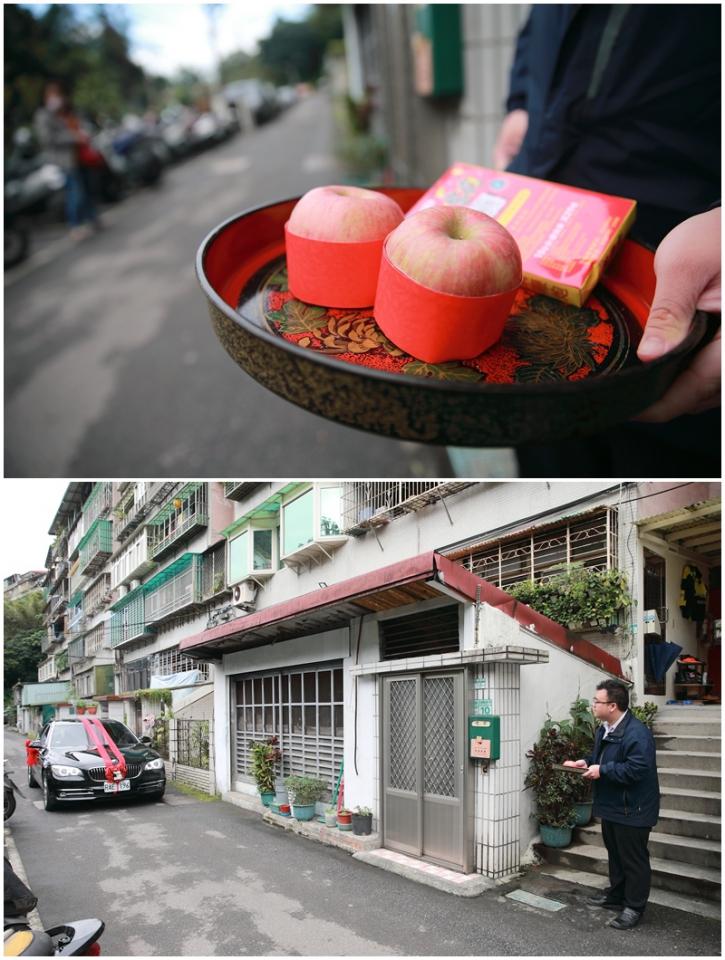 台北婚攝小游@台北自宅 恭&倫 訂結雙儀式紀錄 饅頭爸團隊1220_Blog_0073.jpg