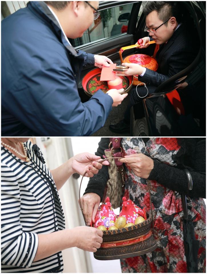 台北婚攝小游@台北自宅 恭&倫 訂結雙儀式紀錄 饅頭爸團隊1220_Blog_0074.jpg