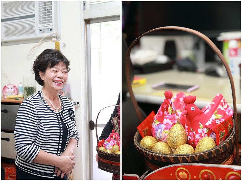 台北婚攝小游@台北自宅 恭&倫 訂結雙儀式紀錄 饅頭爸團隊1220_Blog_0075.jpg