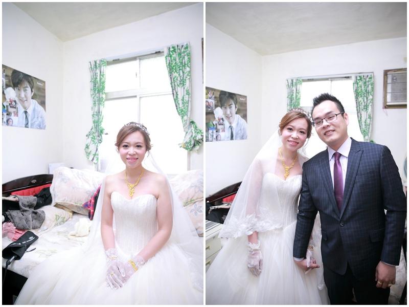 台北婚攝小游@台北自宅 恭&倫 訂結雙儀式紀錄 饅頭爸團隊1220_Blog_0076.jpg