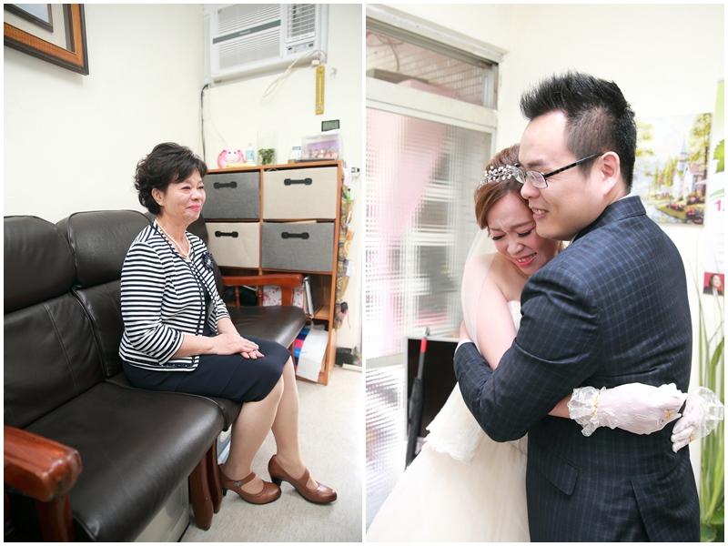 台北婚攝小游@台北自宅 恭&倫 訂結雙儀式紀錄 饅頭爸團隊1220_Blog_0077.jpg