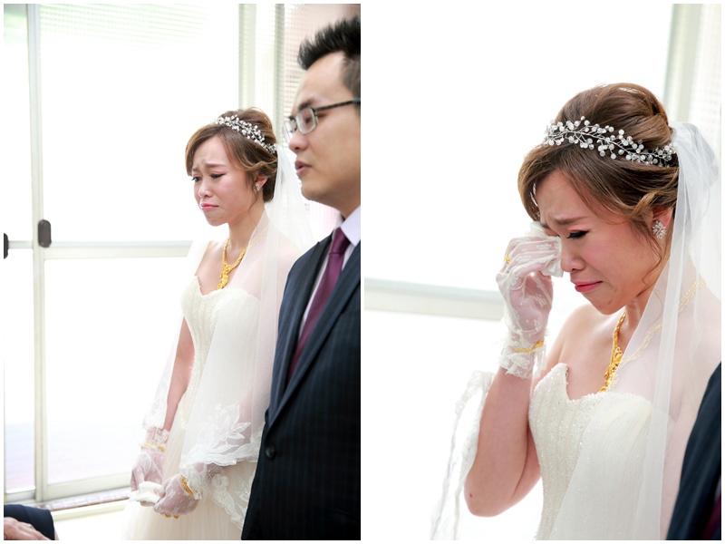 台北婚攝小游@台北自宅 恭&倫 訂結雙儀式紀錄 饅頭爸團隊1220_Blog_0079.jpg