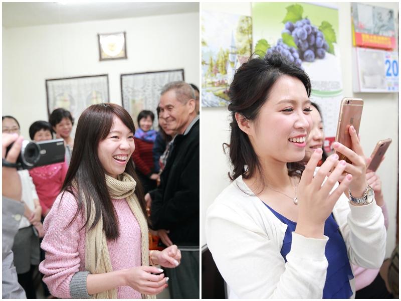 台北婚攝小游@台北自宅 恭&倫 訂結雙儀式紀錄 饅頭爸團隊1220_Blog_0083.jpg