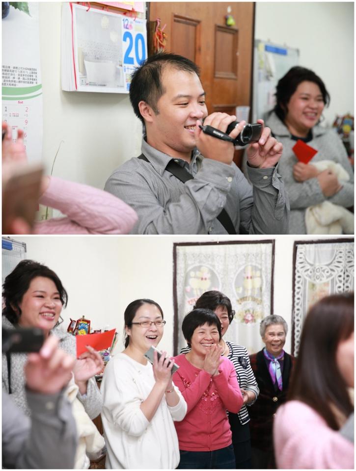 台北婚攝小游@台北自宅 恭&倫 訂結雙儀式紀錄 饅頭爸團隊1220_Blog_0084.jpg