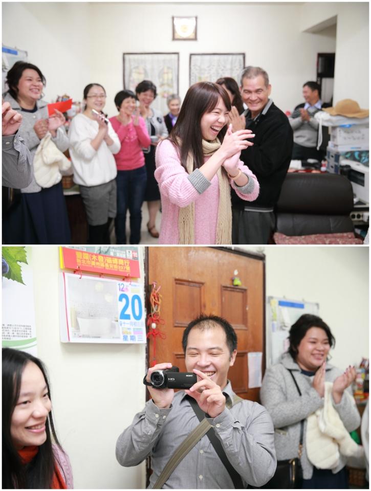 台北婚攝小游@台北自宅 恭&倫 訂結雙儀式紀錄 饅頭爸團隊1220_Blog_0085.jpg