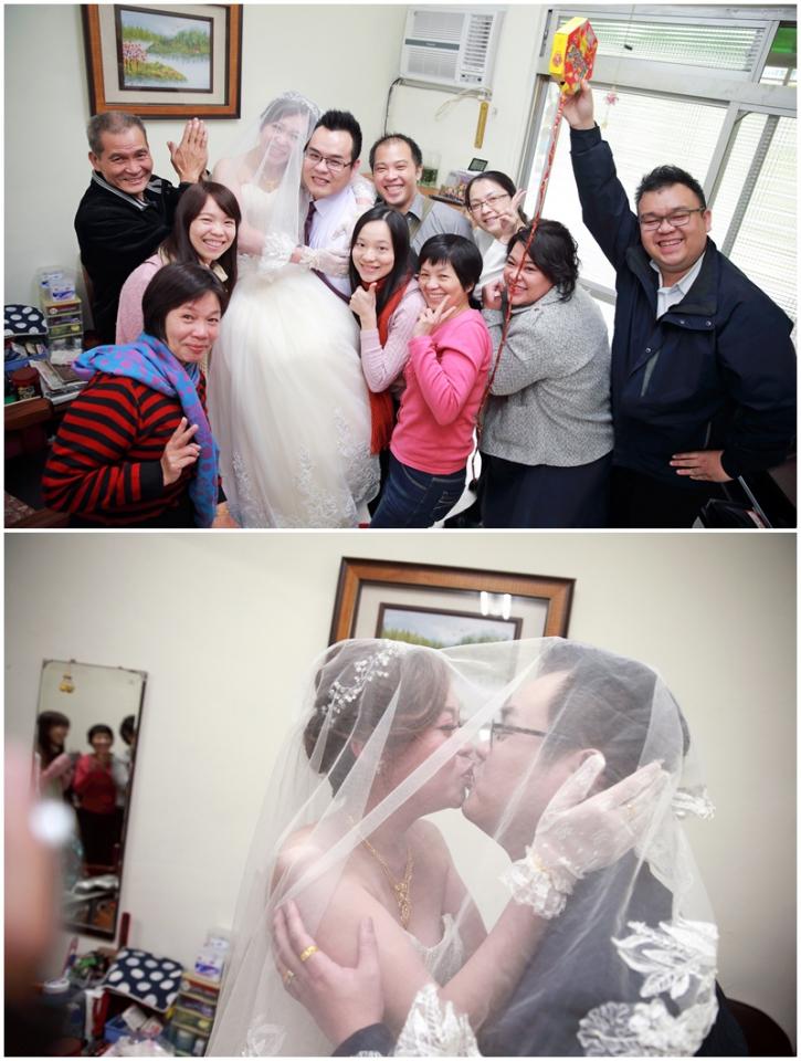 台北婚攝小游@台北自宅 恭&倫 訂結雙儀式紀錄 饅頭爸團隊1220_Blog_0088.jpg