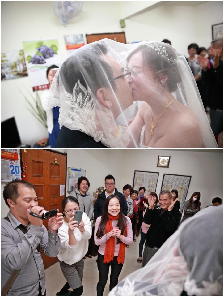 台北婚攝小游@台北自宅 恭&倫 訂結雙儀式紀錄 饅頭爸團隊1220_Blog_0089.jpg