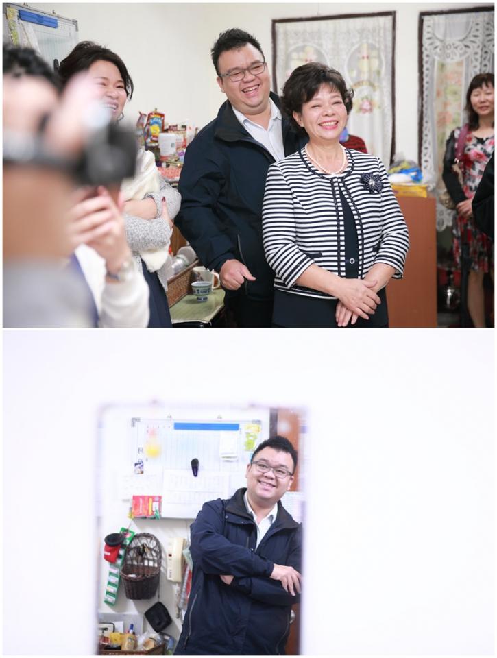 台北婚攝小游@台北自宅 恭&倫 訂結雙儀式紀錄 饅頭爸團隊1220_Blog_0092.jpg