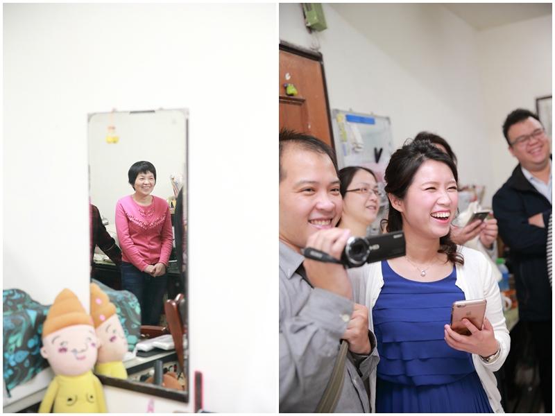 台北婚攝小游@台北自宅 恭&倫 訂結雙儀式紀錄 饅頭爸團隊1220_Blog_0093.jpg