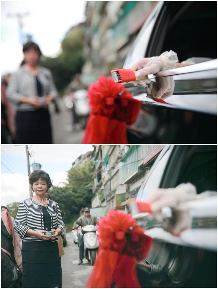 台北婚攝小游@台北自宅 恭&倫 訂結雙儀式紀錄 饅頭爸團隊1220_Blog_0095.jpg