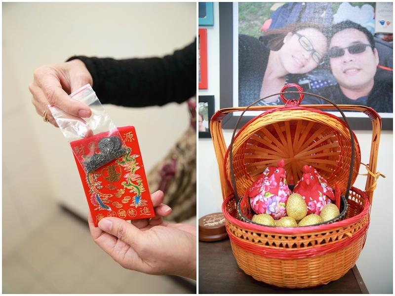 台北婚攝小游@台北自宅 恭&倫 訂結雙儀式紀錄 饅頭爸團隊1220_Blog_0098.jpg