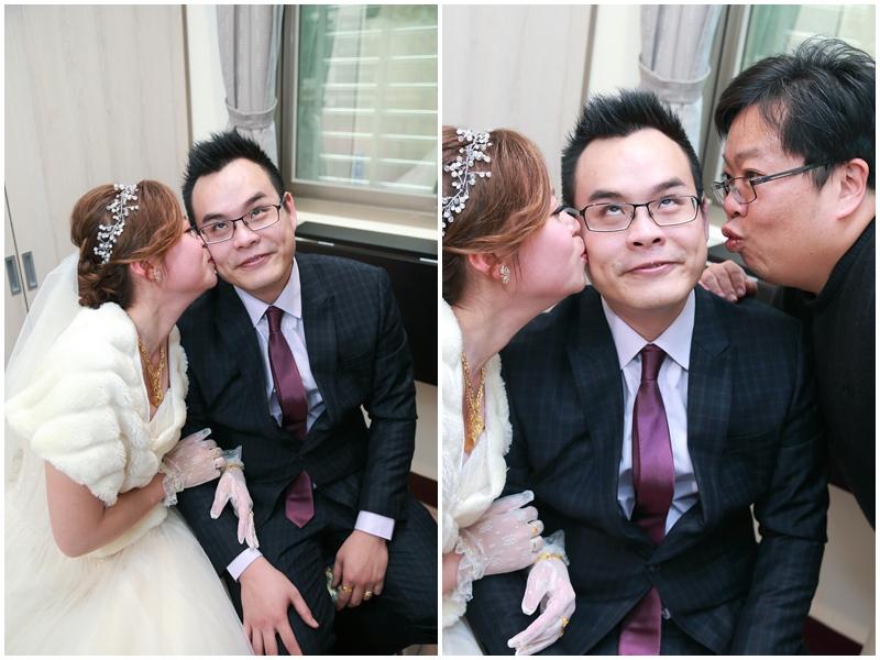 台北婚攝小游@台北自宅 恭&倫 訂結雙儀式紀錄 饅頭爸團隊1220_Blog_0100.jpg