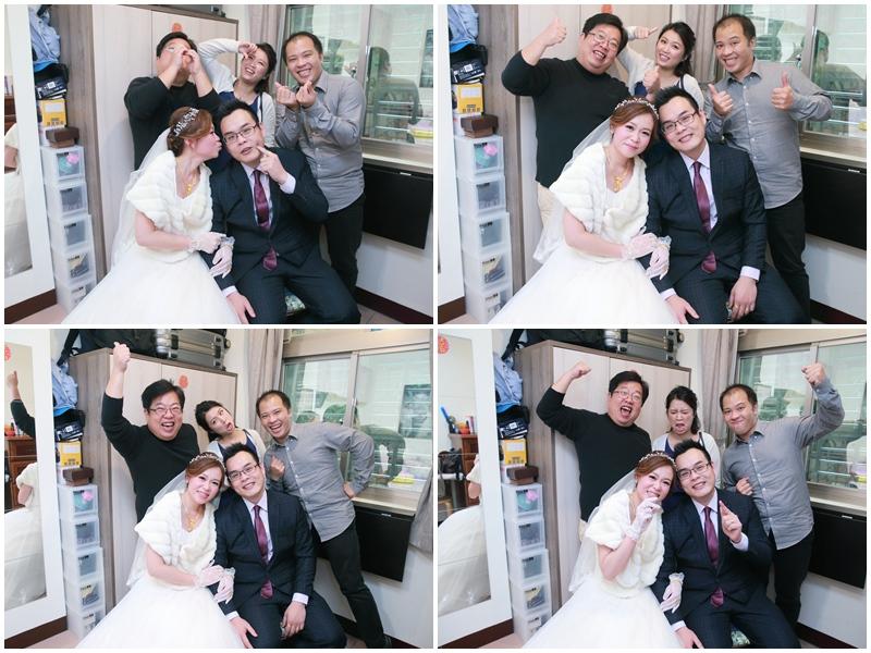 台北婚攝小游@台北自宅 恭&倫 訂結雙儀式紀錄 饅頭爸團隊1220_Blog_0101.jpg