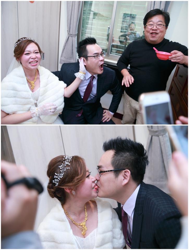 台北婚攝小游@台北自宅 恭&倫 訂結雙儀式紀錄 饅頭爸團隊1220_Blog_0102.jpg