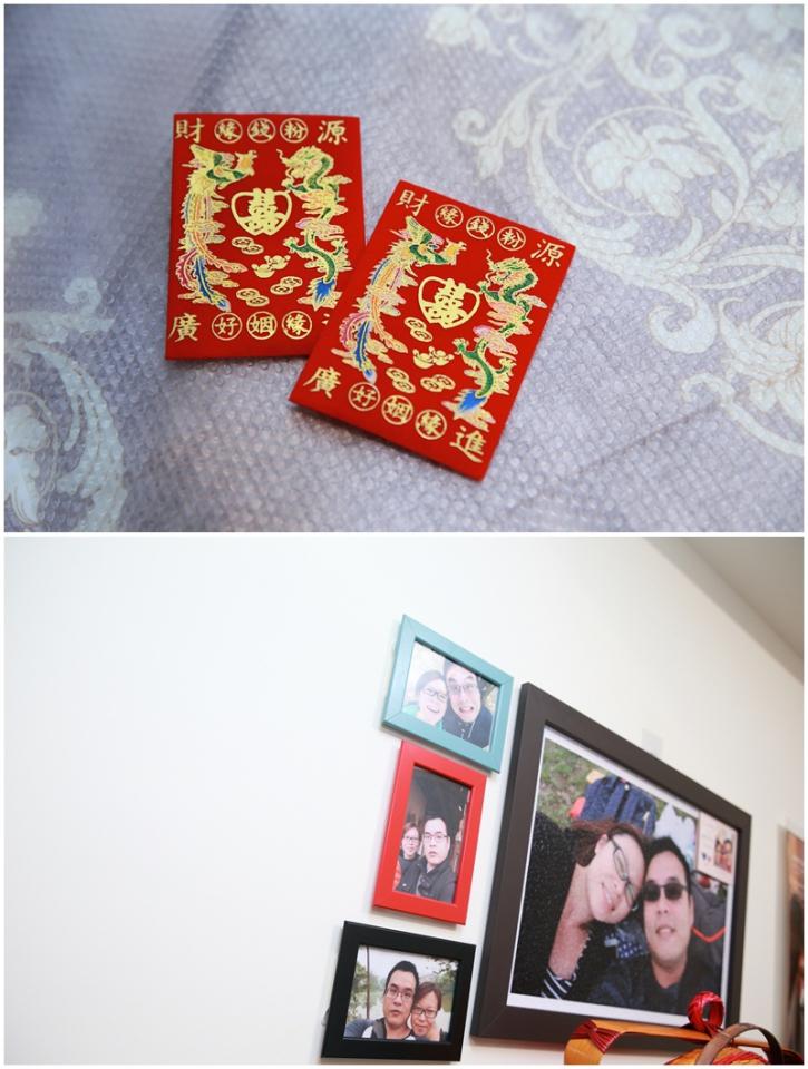 台北婚攝小游@台北自宅 恭&倫 訂結雙儀式紀錄 饅頭爸團隊1220_Blog_0103.jpg