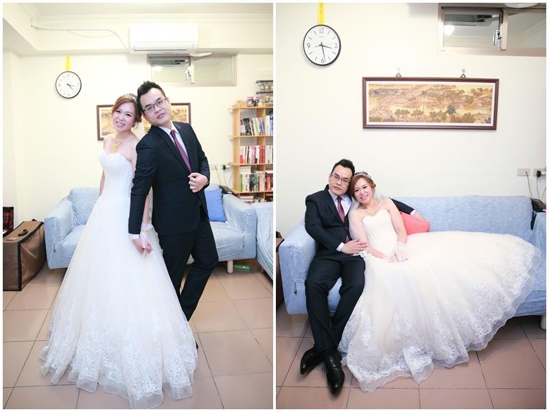台北婚攝小游@台北自宅 恭&倫 訂結雙儀式紀錄 饅頭爸團隊1220_Blog_0110.jpg