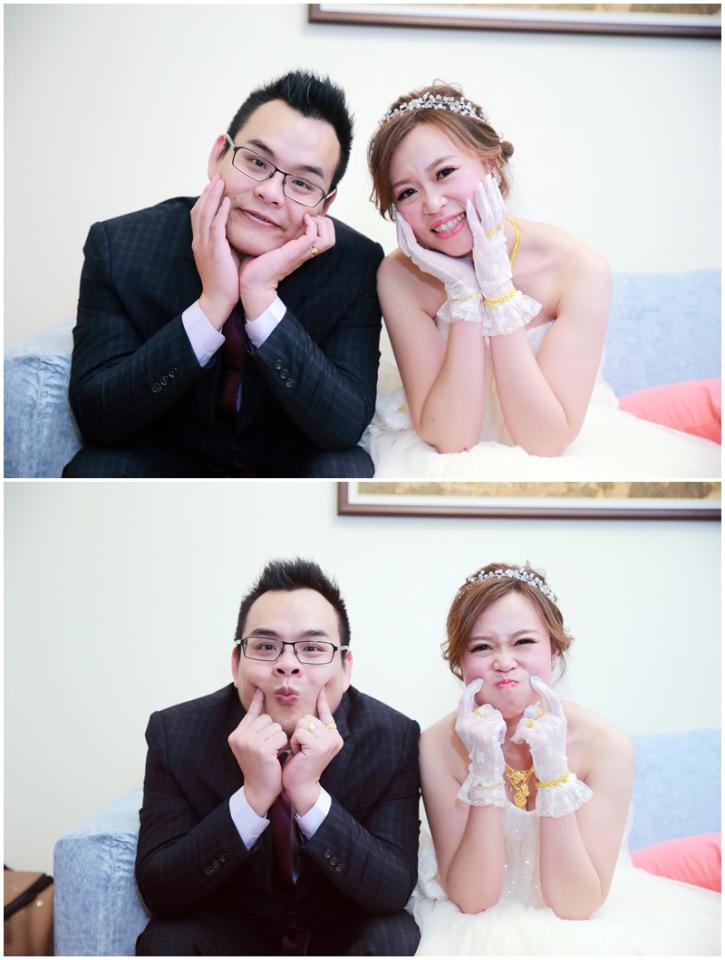 台北婚攝小游@台北自宅 恭&倫 訂結雙儀式紀錄 饅頭爸團隊1220_Blog_0111.jpg