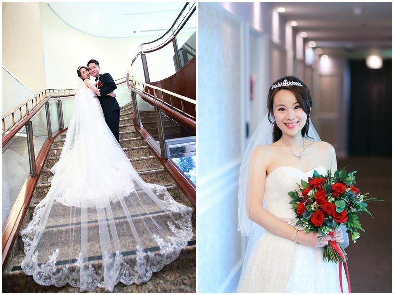 台北婚攝小游@基隆長榮彭園會館 銘與蘭 婚禮紀錄 饅頭爸團隊1223_Blog_001.jpg