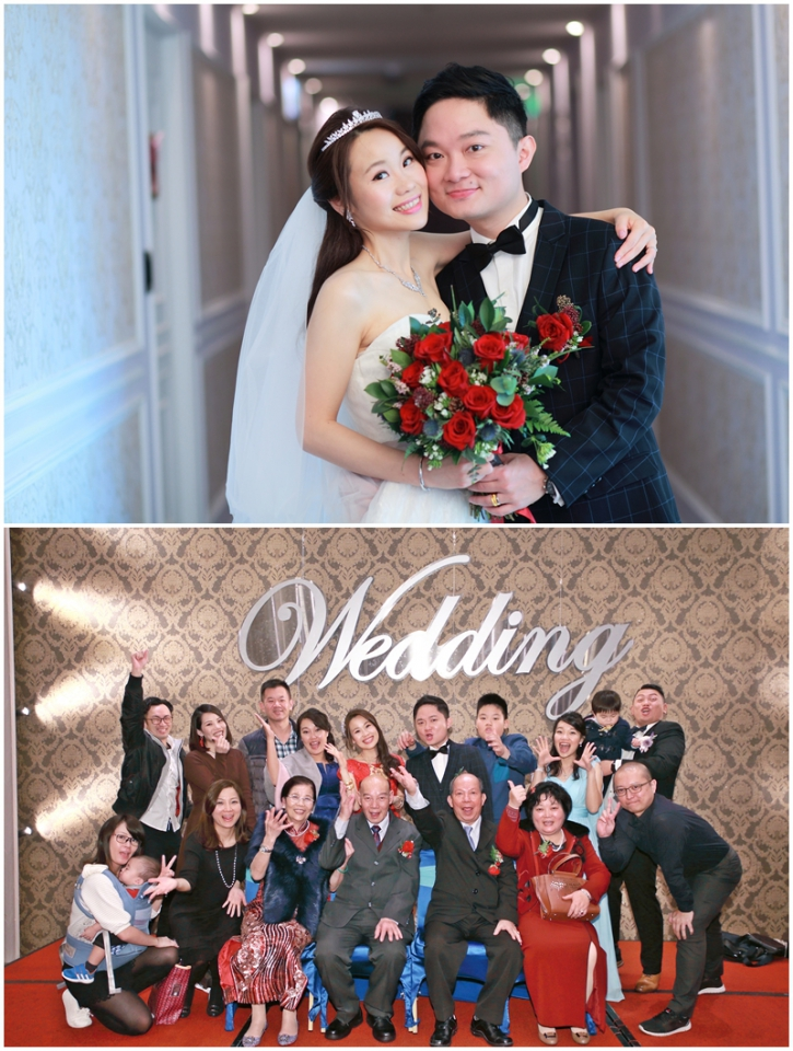 台北婚攝小游@基隆長榮彭園會館 銘與蘭 婚禮紀錄 饅頭爸團隊1223_Blog_004.jpg