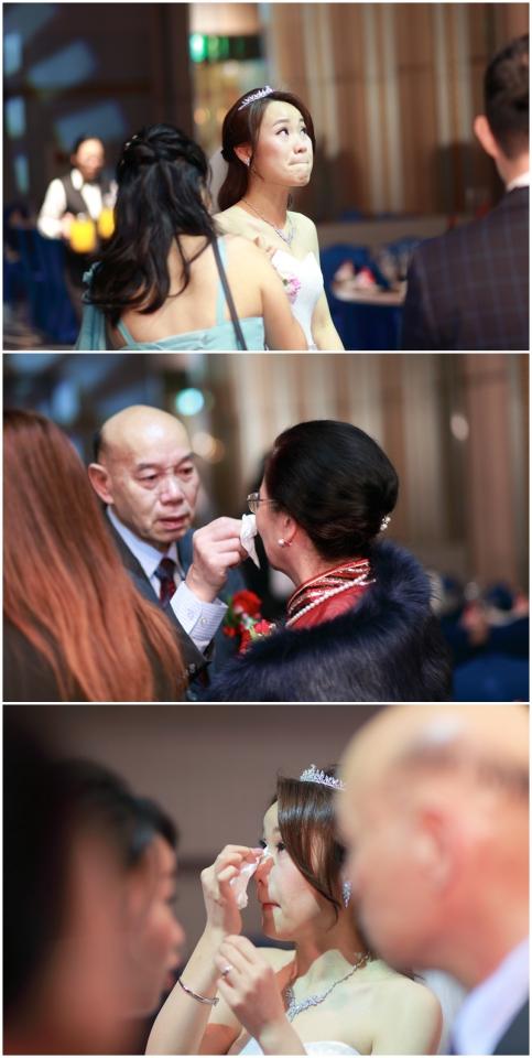 台北婚攝小游@基隆長榮彭園會館 銘與蘭 婚禮紀錄 饅頭爸團隊1223_Blog_007.jpg