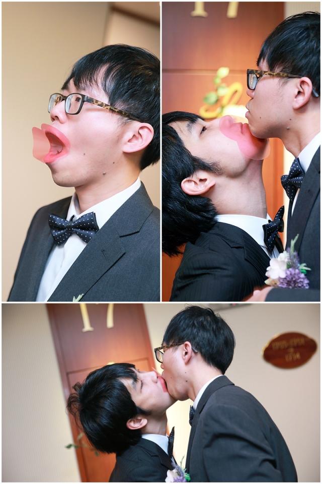 台北婚攝小游@基隆長榮彭園會館 銘與蘭 婚禮紀錄 饅頭爸團隊1223_Blog_009.jpg