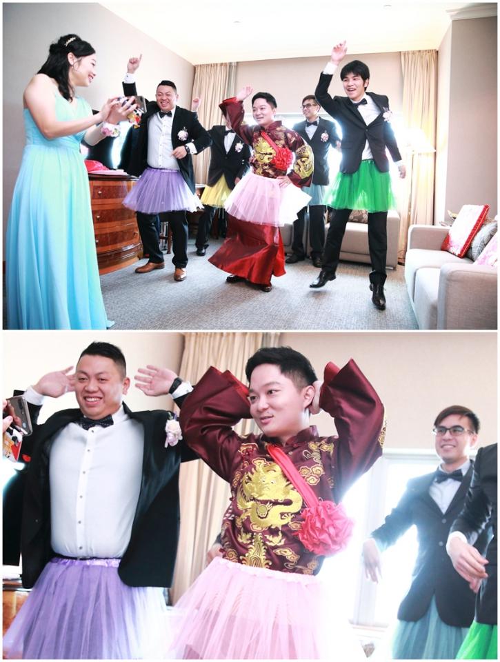 台北婚攝小游@基隆長榮彭園會館 銘與蘭 婚禮紀錄 饅頭爸團隊1223_Blog_011.jpg