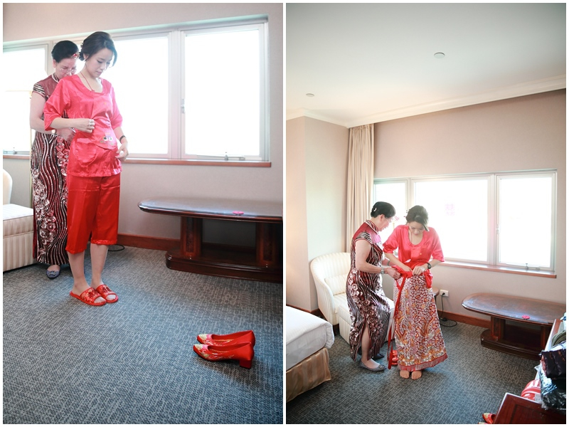 台北婚攝小游@基隆長榮彭園會館 銘與蘭 婚禮紀錄 饅頭爸團隊1223_Blog_024.jpg