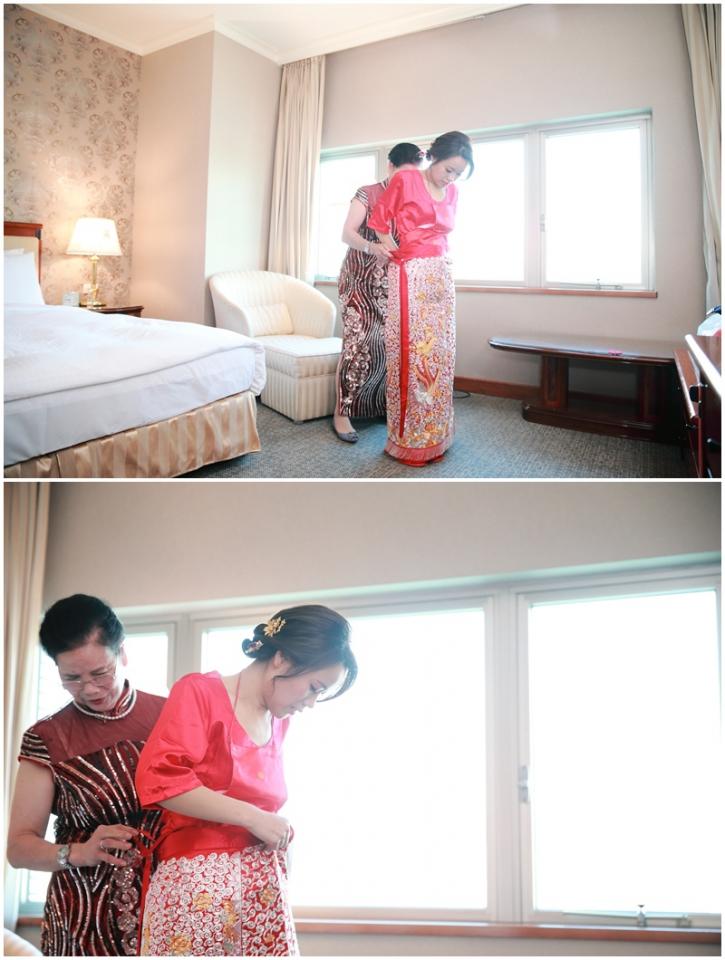 台北婚攝小游@基隆長榮彭園會館 銘與蘭 婚禮紀錄 饅頭爸團隊1223_Blog_025.jpg