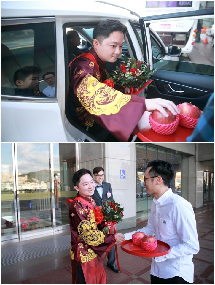 台北婚攝小游@基隆長榮彭園會館 銘與蘭 婚禮紀錄 饅頭爸團隊1223_Blog_029.jpg